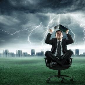 Χάθηκαν κέρδη 3,7 δισ. από τις επιχειρήσεις σε ένανχρόνο