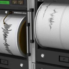 Έρευνα: Έξι σεισμοί στην Ελλάδα προκλήθηκαν από… ανθρώπινοχέρι!