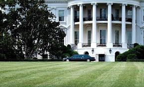 Νέα αμερικανοτουρκική κρίση: Aπαγόρευσαν την είσοδο στις ΗΠΑ σε στελέχη του τουρκικού υπουργείουΔικαιοσύνης!