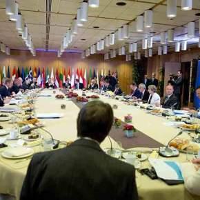 Σκλήρυνση της στάσης των Ευρωπαίων ηγετών προς τηνΤουρκία