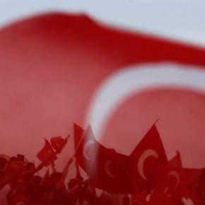 Κόκκινος συναγερμός στις αμερικανοτουρκικές σχέσεις