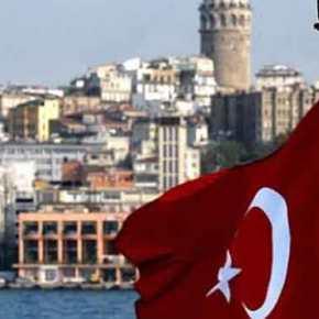 Οι ΗΠΑ «τελειώνουν» την Τουρκίαοικονομικά