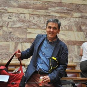 Με 20 από τα 90 προαπαιτούμενα πάει η Αθήνα στηδιαπραγμάτευση