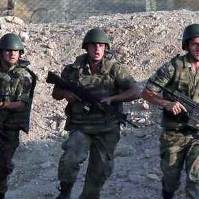 «Ο τουρκικός στρατός ανίκανος να πολεμήσει» – Τι απέδειξε η βαριά ήττα από το PKK με 69νεκρούς
