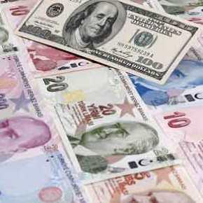 Οι ΗΠΑ επιτίθενται στην τουρκική λίρα: Μεγάλη πτώση με το άνοιγμα των ασιατικών αγορών(βίντεο)