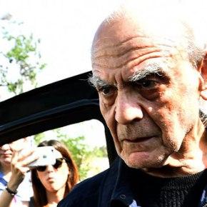 Κι όμως, δεν είναι ΦΑΡΣΑ! Ο Τσοχατζόπουλος ΔΙΕΚΔΙΚΕΙ 250.000 από το Ελληνικόδημόσιο…