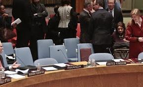 Νέα κρίση: Η Ρωσία απειλεί με αποχώρηση από τον ΟΗΕ μαζί με την ομάδα κρατών τουCIS!