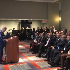 Πρόσκληση Βίτσα προς ΗΠΑ για επενδύσεις στηνΕλλάδα