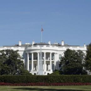 Αμερικανός Πρέσβης: Η επίσκεψη του Έλληνα πρωθυπουργού στις ΗΠΑ θα είναιεπιτυχής
