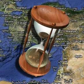 »ΞΕΚΙΝΗΣΕ Η ΜΟΙΡΑΣΙΑ ΓΙΑ ΤΗ ΣΥΡΙΑ» Πως εμπλέκεται η Ελλάδα; Πόσο κοντά είναι τα 12μίλια;