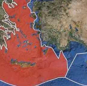 Ενιαίο μέτωπο κατά της Τουρκίας – Το Ισραήλ εγγυάται την ασφάλεια τηςΚύπρου