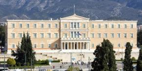 Γραφείο προϋπολογισμού Βουλής: Κίνδυνος χρεοκοπίας χωρίς ελάφρυνσηχρέους