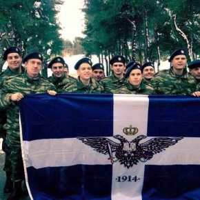 Βλέπουν ακόμη εφιάλτες οι Αλβανοί: «O ελληνικός στρατός ετοιμάζεται να εισέλθει στην Β.Ήπειρο»