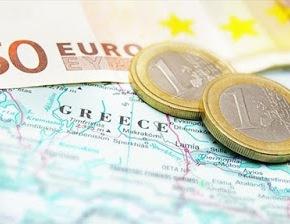 Η Ελλάδα αναδιαρθρώνει χρέος με Swap 30 δισευρώ