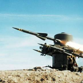 DEBKA/Ενώ ο Πούτιν ήταν στην Τεχεράνη το Ισραήλ χτύπησε τη Συρία.Οι ρώσοι αξιωματικοί έδωσαν το πράσινο φως για να εκτοξευθούν ρωσο-συριακοί πύραυλοι κατά των ισραηλινώνμαχητικών