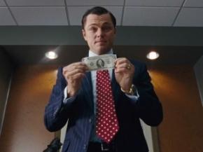 Τράπεζα της Αμερικής: «Έρχεται κατάρρευση του χρηματιστηρίου της Wall Street το 2018 – Η Ρωσία αντικαθιστά το συνάλλαγμα με χρυσό (Αποκλειστικόβίντεο)