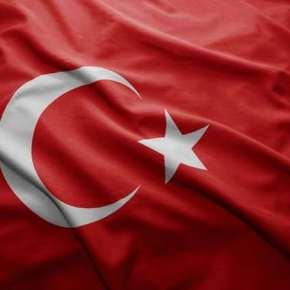 Θέμα αποχώρησης από το ΝΑΤΟ ετοιμάζεται να θέσει ηΤουρκία