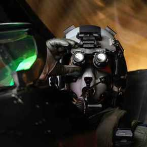 Λύσσαξαν τα Τούρκικα CN-235 …Να υποκλέψουν τις Συχνότητες της Αρμάδας της«MEDUSAS»