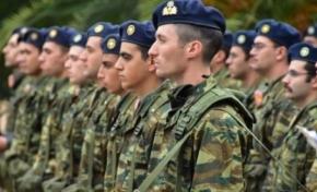 Στρατιωτική Θητεία: «Ο ασθενής νοσεί σοβαρά»