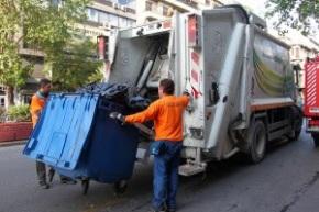 Στους 8.700 οι μόνιμοι υπάλληλοι καθαριότητας που θα προσληφθούν μέσωΑΣΕΠ
