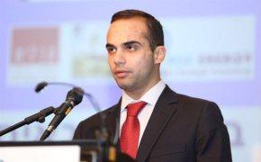 Γ.Παπαδόπουλος: Το παιδί για τους καφέδες σε κρίσιμεςσυναντήσεις
