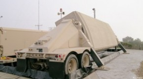 GaN modules για ραντάρ ΤΡΥ-2 με βελτιωμένες επιδόσεις εναντίον βαλλιστικών πυραύλων και Α/Φ 5ης γενιάς. Λύση στα F-35 γιαΕλλάδα;
