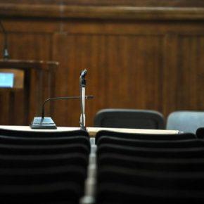 Αποζημίωση των θυμάτων του νόμουΠαρασκευόπουλου