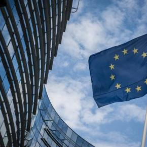 Κομισιόν: Οι μεταρρυθμίσεις «κλειδί» για την επιτυχία του προγράμματος του ESM στηνΕλλάδα