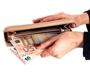 Προ των πυλών πενταπλό σοκ για επαγγελματίες καισυνταξιούχους