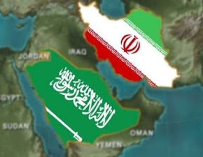 Σε τεντωμένο σχοινί οι σχέσεις Σ. Αραβίας –Ιράν