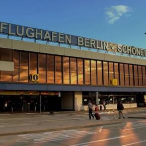 Οργή του υπ. Προστασίας του Πολίτη για την γερμανική «καραντίνα» στους επιβάτες απόΕλλάδα