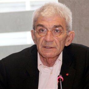 Daily Sabah: Ο δήμαρχος Θεσσαλονίκης σχεδιάζει εκστρατεία προστασίας και αποκατάστασης της Οθωμανικής κληρονομιάς στηνπόλη