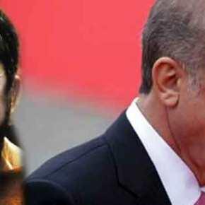 ΟΙ ΚΡΥΦΕΣ ΑΠΑΙΤΗΣΕΙΣ ΤΗΣ ΑΓΚΥΡΑΣ: Τι ετοιμάζεται να ζητήσει ο Ερντογάν από τηνΑθήνα