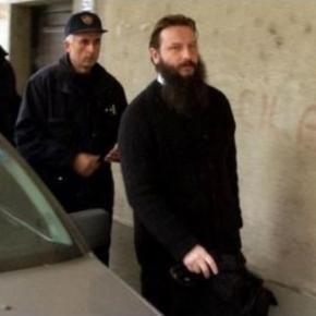 Δικαστήριο Στρασβούργου: Παράνομη η δίωξη του Αρχιεπισκόπου Αχρίδας- από το σκοπιανόκράτος