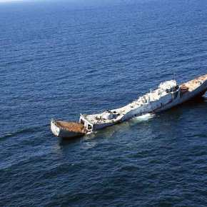 Aμυνα Νέο πρόγραμμα εκσυγχρονισμού των υποβρυχίων του ΤουρκικούΝαυτικού