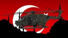Τρέχει το «Σχέδιο Β» ο Ερντογάν ενόψει ολικής ρήξης με ΝΑΤΟ – Εξοπλιστική πλυμμηρίδα στοΑιγαίο
