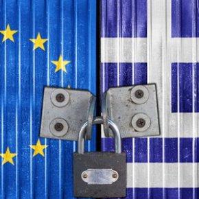 Πηγές θεσμών: Αυτές είναι οι δύο επιλογές για την Ελλάδα – Τι γίνεται με το κοινωνικόμέρισμα;