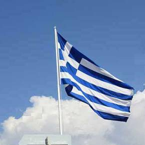 Κρήτη: Μαθητής πήρε αποβολή γιατί ύψωσε την ελληνικήσημαία