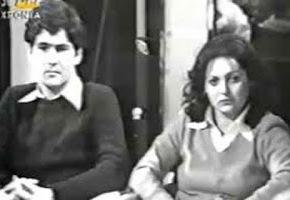 Ελληνοτουρκική φιλία… Τι έλεγε ο Κεμάλ στον Έλληνα μαραγκό του: «έπρεπε να σφαχτείτε όλοι, κανένας να μη ζήσει!»(video)