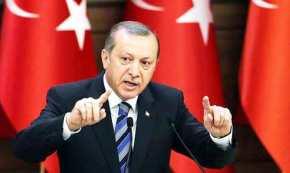 Ρίχνουν πόρτα στον Ερντογάν: Οι προκλήσεις σε Αιγαίο, Θράκη και Κύπρο, αλλά και η παρέμβαση των ΗΠΑ ματαιώνουν την επίσκεψη του Τούρκου προέδρου στηνΕλλάδα;