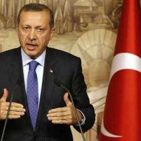 Ωρα μηδέν: Η Τουρκία σε ελεύθερη πτώση προς τηνάβυσσο