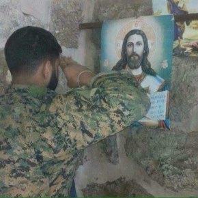 25.000 μαχητές της Xεζμπολάχ επιστρέφουν Λίβανο: «Σιίτες και Χριστιανοί μια γροθιά ενωμένοι» – Ηχεί κόκκινος συναγερμός σε Ιράν-Συρία – ΔηλώσειςΝετανιάχου