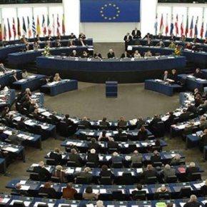 Ευρωπαϊκό Κοινοβούλιο: Εμπάργκο στις πωλήσεις όπλων της Ε.Ε. στη ΣαουδικήΑραβία