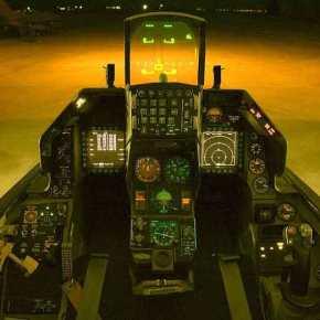 """Εκσυγχρονισμός F-16: """"Ότι πληρώνεις παίρνεις""""! Αντιπτέραρχος γράφει για τηναναβάθμιση"""