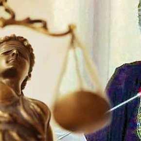 ΕΚΤΑΚΤΟ – Ποινική δίωξη άσκησε ο εισαγγελέας σε βάρος της Συριζαίας που πέταξε εικόνα της Παναγίας στασκουπίδια