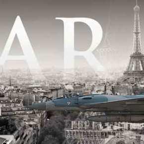 """Ταξίδι στο Παρίσι για τα Mirage 2000 ένα 24ωρο μετά από τον """"πόλεμο"""" στηΒουλή!"""