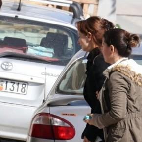 Η 26χρονη που σκότωσε το γείτονά της για μια παρατήρηση… πριν εκδίδονταν στηΡόδο