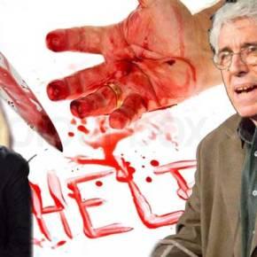 ΣΟΚ: O δολοφόνος της Δώρας Zέμπερη είχε αποφυλακιστεί με το νόμο Παρασκευόπουλου!