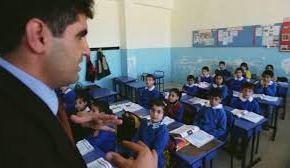 Τουρκία: απειλούνται με κλείσιμο τα σχολεία χριστιανικών μειονοτήτων και κυρίως ταορθόδοξα……