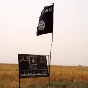 Συρία: Μαρτυρίες κάνουν λόγο για φυγάδευση διοικητών του ΙΚ από αμερικανικάελικόπτερα